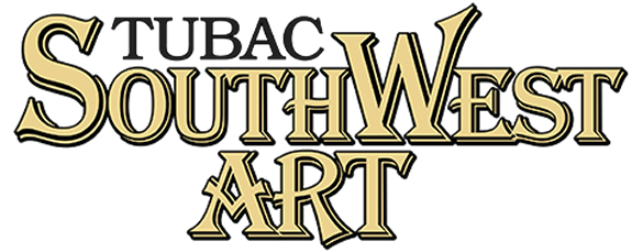 Tubac Southwest Art